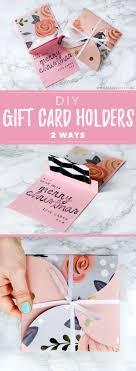 best 25 diy birthday gift ideas on friend birthday