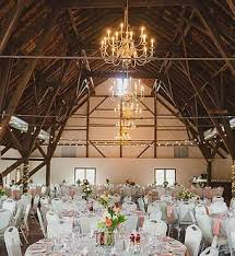 rustic wedding venues pa country barn rustic barn wedding barn wedding in lancaster pa