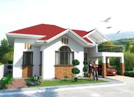 simple dream house pictures house and home design