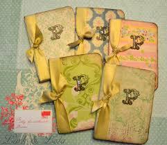 two shabby chic gift crafts a tutorial lark u0026 lola