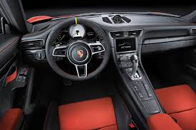 porsche gt3 rs opinion stop whinging about the pdk only porsche 991 gt3 rs