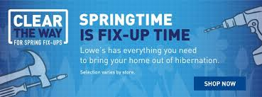 lowes price match home depot black friday 11 ways to save money at lowe u0027s slickdeals net