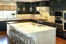 stools for kitchen islands kitchen islands bar stools spacious kitchen concept artistic kitchen