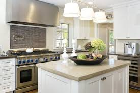 light kitchen ideas 55 beautiful hanging pendant lights for your kitchen island