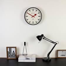 designer kitchen wall clocks small railway station wall clock black newgate clocks luggage