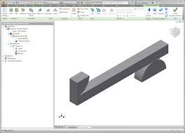 nastran in cad 2017 for inventor help section 19 flexural test