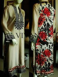 332 best kurti images on pinterest indian dresses pakistani