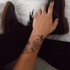 25 unique rose tattoos ideas on pinterest tattoos tattoo ideas