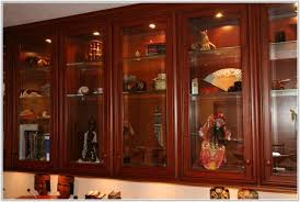 cabinet door glass inserts kitchen cabinet door plastic inserts cabinet home decorating