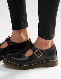 dr martens womens boots sale dr martens dr martens boots dr martens shoes s shoes