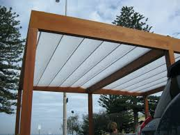 patio ideas temporary patio cover ideas temporary patio covers
