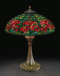 tiffany lights for sale important tiffany sotheby s