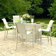outdoor patio bar table patio bar table best of bar patio furniture modern outdoor bar sets