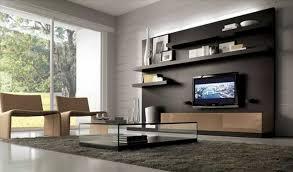 living room tv unit herman miller desk chair