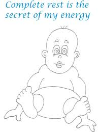 Wemberly Worried Worksheets Worried Coloring Page