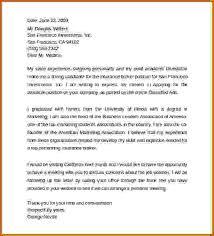 application letter for fresh graduate teacher essay topics ideas