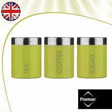 lime green kitchen canisters 33 best food kitchen storage images on kitchen