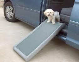 pedane per cani ra per cani per letto divano barca anche fai da te prezzi
