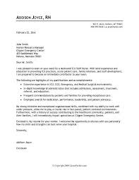 are cover letters necessary 2 resume cover letter necessary 1ccf6dd0d4ed2dc54b939a57c16cd26d