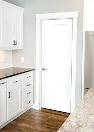 interior door frames home depot bedroom door installation cost home depot interior door installation
