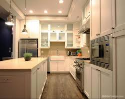 Kitchen Designers Chicago How To Smartly Organize Your Kitchen Design Chicago Kitchen Design