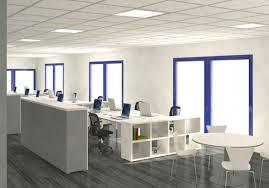 ceiling wonderful kitchen lights ceiling ideas wonderful office