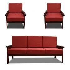 Wooden Sofa Furniture Wooden Sofa Sets In Delhi Ncr Noida Sector 63 U0026 Indirapuram