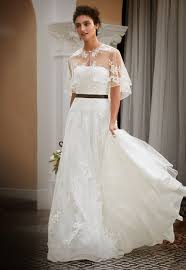 cool wedding dresses wedding dresses cool wedding dress with flats designs 2018 from