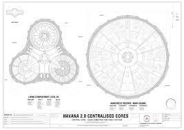 centralized floor plan centralized floor plan best 25 open floor plans ideas on