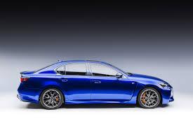 lexus cars price in ksa nice lexus gs f 2016 luxury cars pinterest cars and luxury cars