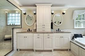 white bathroom vanity remodeled for unique bathroom thementra com