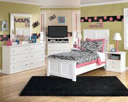 Teen Girls White Bedroom Furniture Sets Home Design 89 Surprising Baby Bed Setss