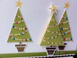 christmas cards to make ks2 christmas lights decoration