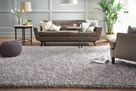 Choosing Area Rugs How To Choose An Area Rug The Home Depot Canada
