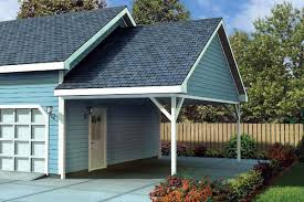 maybe this would work garage plan chp 43131 at coolhouseplans com
