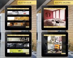 Home Interior Design Ipad App Great Ipad Apps For Home Interior Design