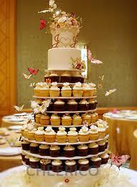 5 tier cupcake stand cupcake stand cupcake boxes macaron boxes macaron stand 5