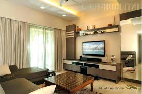 designs for living rooms living room tv wall design living room paint ideas showcase designs