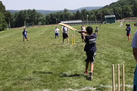 summer at delbarton sports camps and academic courses