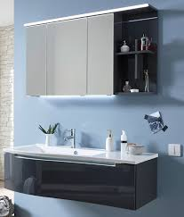 Ikea Schlafzimmer Konfigurator Badezimmer Konfigurator Jtleigh Com Hausgestaltung Ideen
