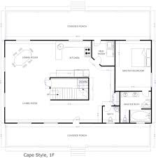 Design Your Own House Plan Design Ideas Free Floor Plan Creator In Pictures Gallery Of Home