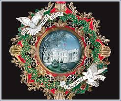 white house ornaments lizardmedia co
