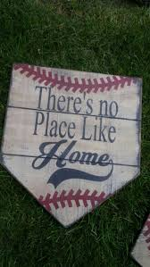 Home Decor Signs Sayings Best 20 Baseball Signs Ideas On Pinterest Baseball Quotes