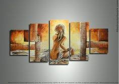 sensual paintings for the bedroom wall art designs beautiful handmade wall art paintings canvas