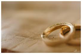 verlobungsring f r sie trauringe eheringe verlobungsringe bei frida s münchen