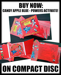 where can i buy candy apple candy apple blue the official website