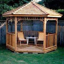 10 best diy decking ideas and plans for the beginners images on