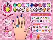 nail art go games how to nail designs
