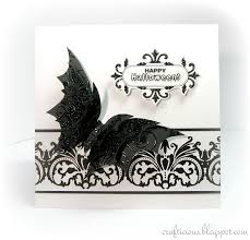 halloween border black and white crafticious digital lace borders u0026 bats