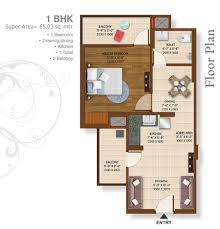 Abhanpur Master Plan 2031 Report Abhanpur Master Plan 2031 Maps by Ace Platinum Zeta 1 Greater Noida Details Layout Location U0026 Apply